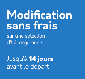 Modification Gratuite